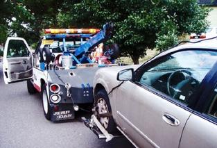 5 Summer Driving Essentials
