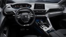 Peugeot 3008 GT