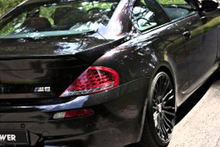 The Car Collection of Vikings Running Back Adrian Peterson