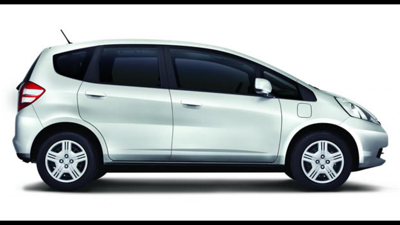 Brasil, junho: Fiat abre vantagem, Kia ultrapassa Toyota e Honda sai do top 10