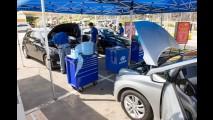 Hyundai: campanha de inspeção gratuita chega ao Brasil