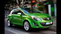 GM anuncia 9,7 milhões de veículos vendidos em 2013 - Brasil é o 3º maior mercado