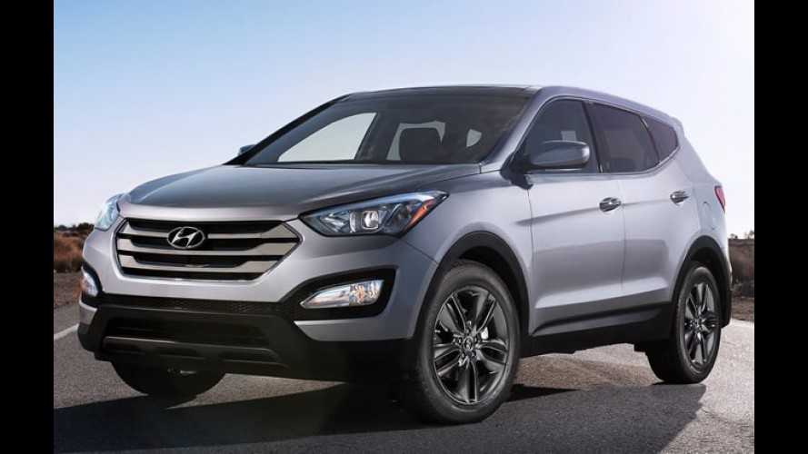 Coreia do Sul: Veja quais foram os carros mais vendidos em maio