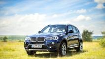Auto Bild'in Yalan Haberi BMW Hisselerine Bir Günde Yüzde 9.3 Değer Kaybettirdi