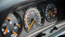 1990 model Mercedes-Benz 190 E 2.5-16 Evolution II