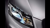 I nuovi sistemi di illuminazione: dai fari allo xeno ai LED