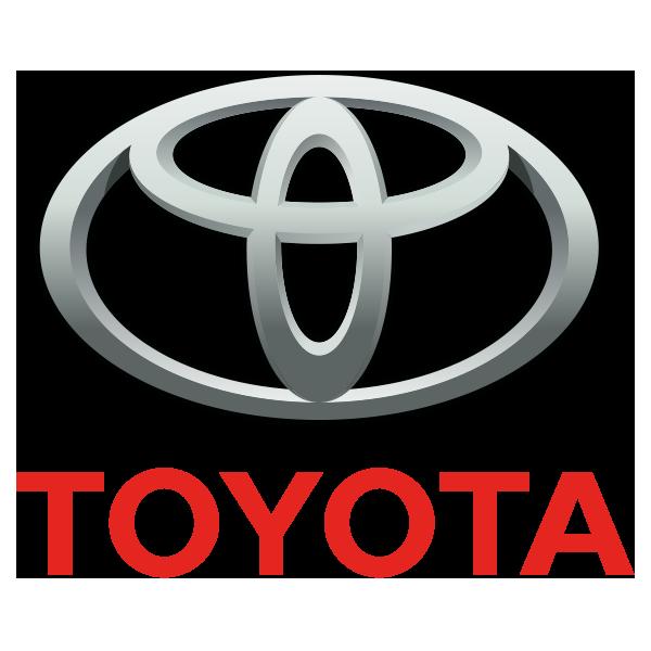 Toyota Avensis SW