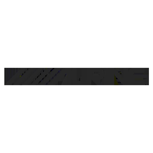 Alpine Alpine A110