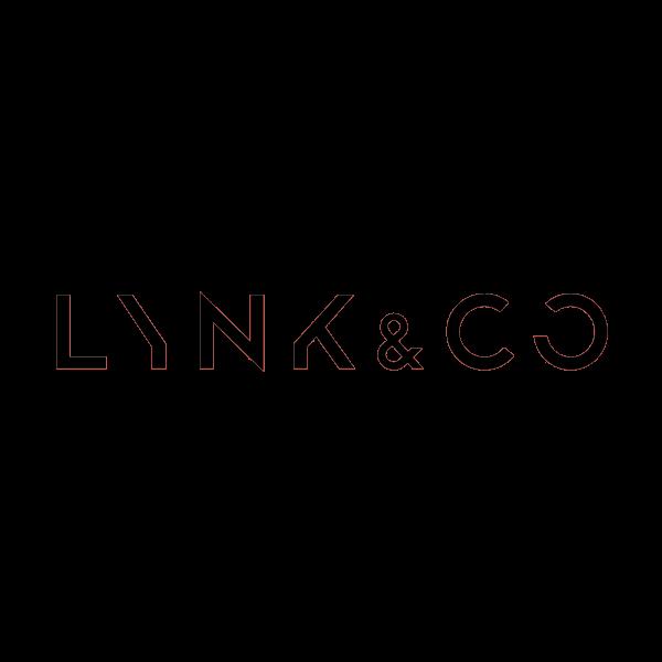Lynk & Co