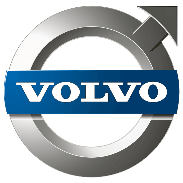 2019 Volvo V40 Cross Country