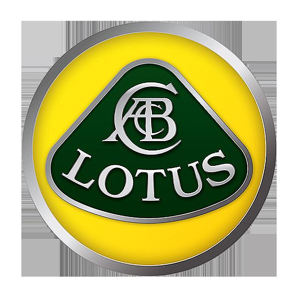 2018 lotus evora gt430.  evora lotus evora gt430 inside 2018 lotus evora gt430 a