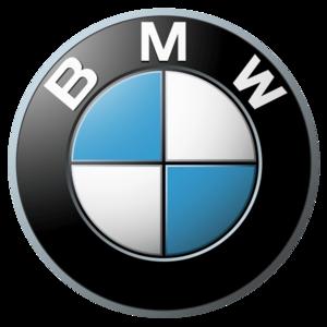 2018 Bmw Serie 3