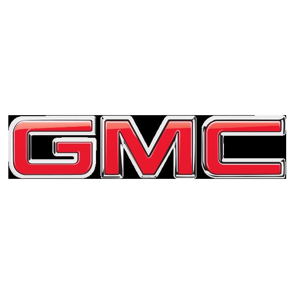 2018 GMC Sierra HD