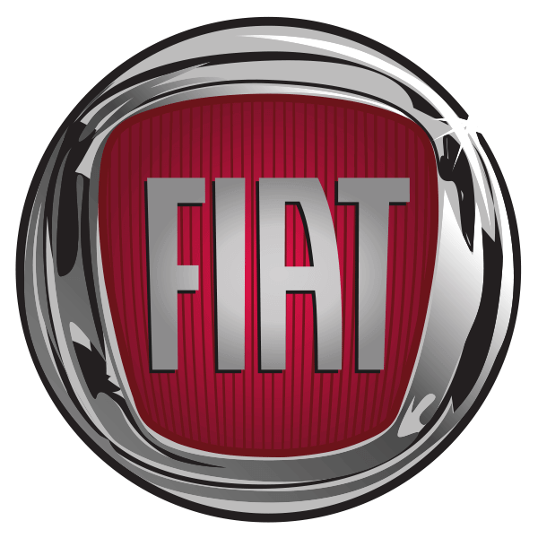 Fiat 500 News And Reviews