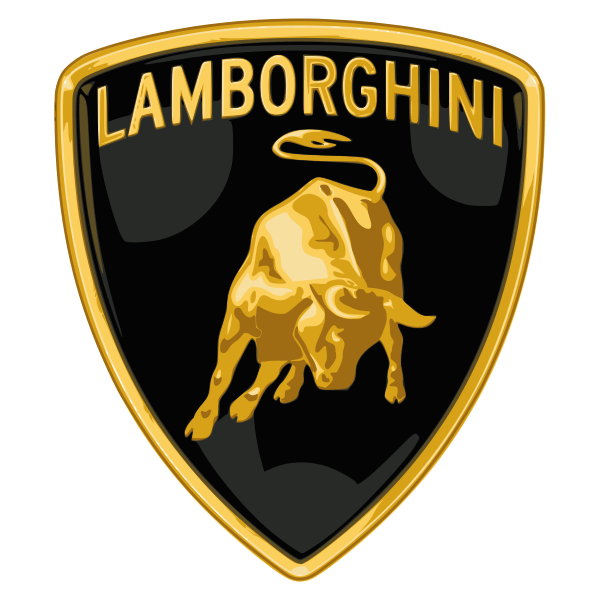 Lamborghini Aventador SV Coupé