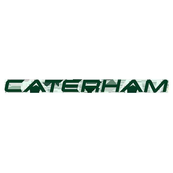 Caterham Seven 420S