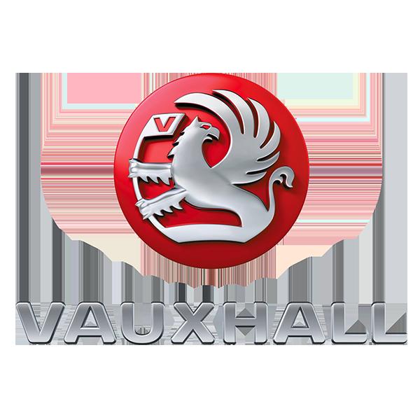 Vauxhall Mokka X